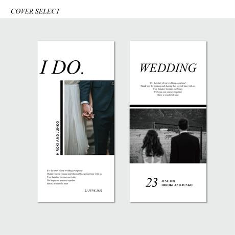 ALTO / 2 design