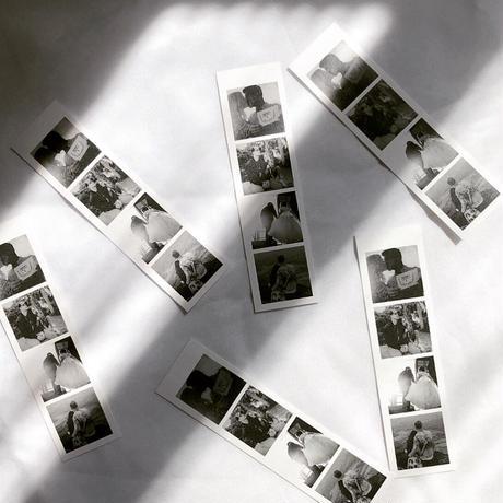 FILM TAG / 4PIC (50部)