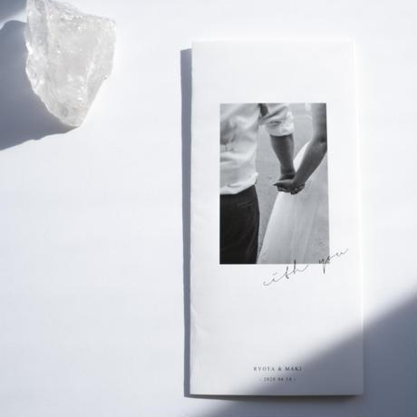 SHIRO / 5 design