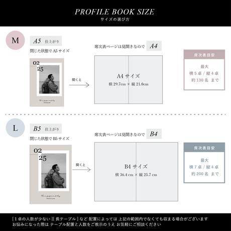 PROFILE BOOK / PLUTINUM PLAN / DESIGN JOURNAL