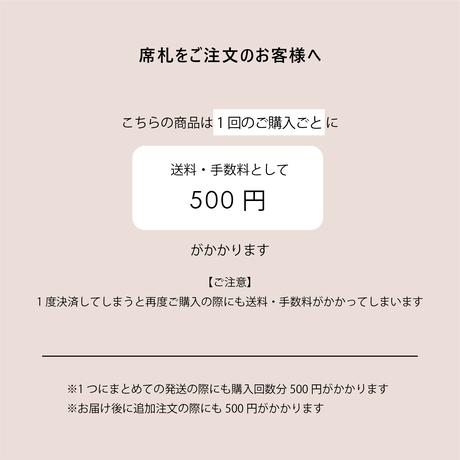 5c98c27f0283af2566a94d08