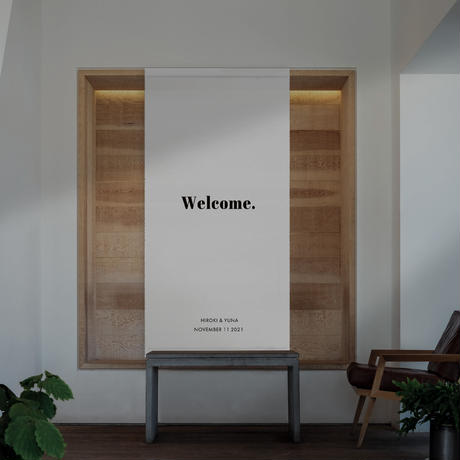 TAPESTRY [L] 90×180 / 10 design