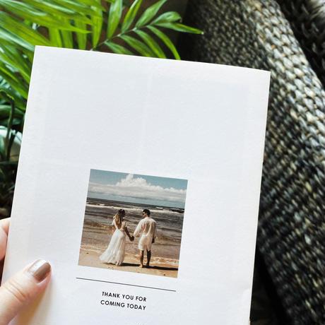 PROFILE BOOK / STANDARD PLAN / No.2