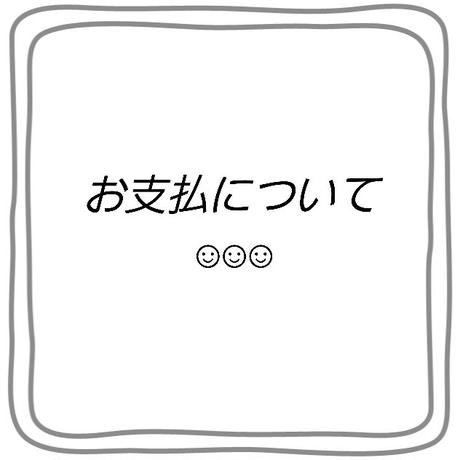 597c1bee428f2d4f1901297e