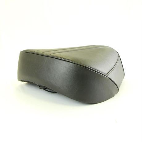 Goc-Series HONDA CT125・ハンターカブ オーバーカバー製品 Black 6211