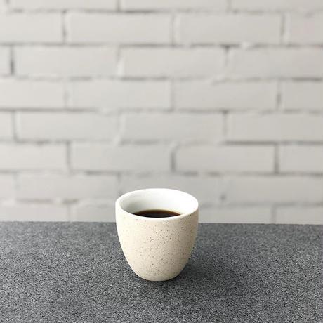 8/24 10:00- 幻のコーヒーを味わう会