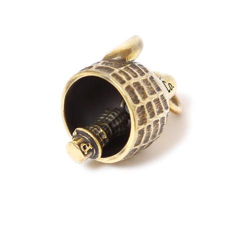 PORKCHOP - P's Guardian Bell (Blass)