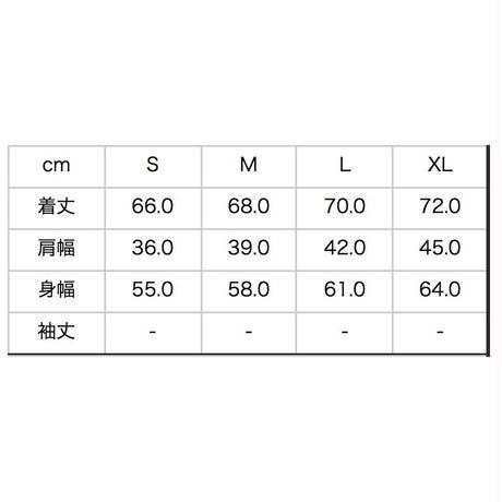 5c8b5c1cbaa3894ce0bf5a9d