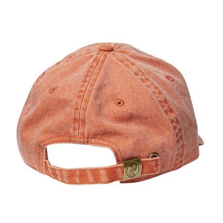 Liberaiders®︎ -  PIGMENT 6PANEL CAP 74902