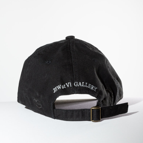 UDLI Editions - THE SURRENDER PAINTINGS HAT