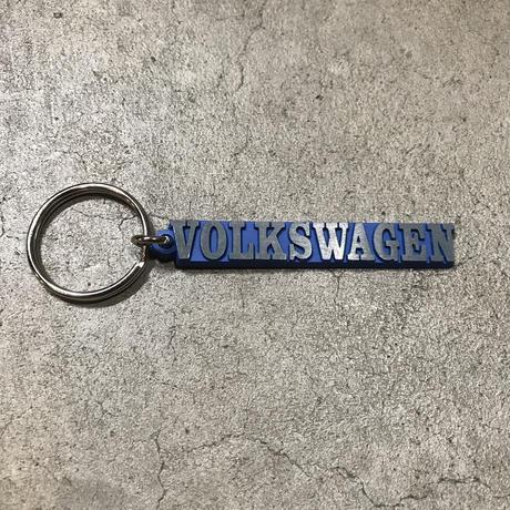 1970s Car Club Key Chains