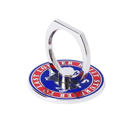 PORKCHOP - P-RING/CIRCLE