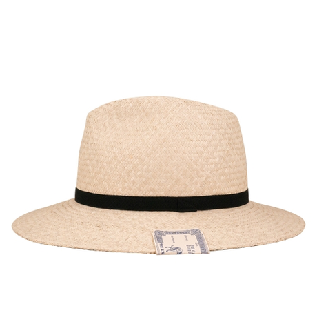 THE H.W. DOG&CO. - FEDORA HAT