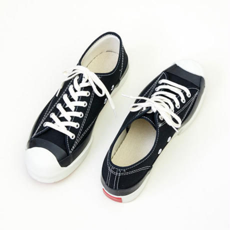 "toast FOOT & EYEWEAR GEAR ""jam"" BLACK (黒)"