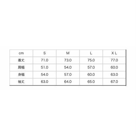 5c595c283b636549cfc2c40d