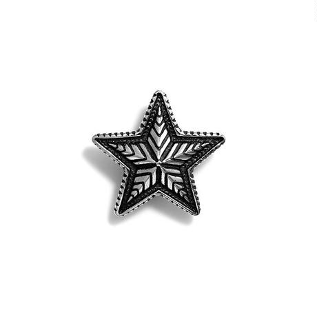 CODY SANDERSON - Small Star
