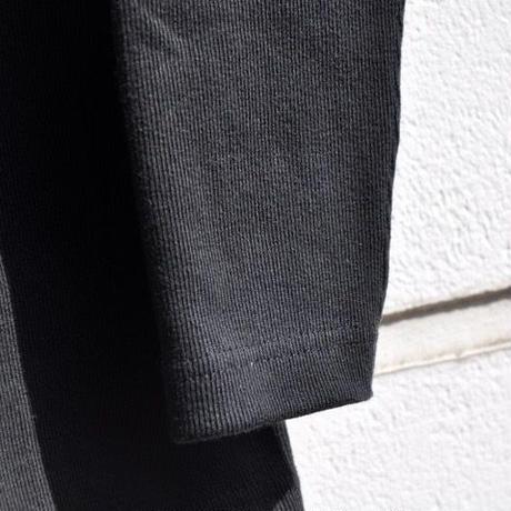 NAOSHIYA CUSTOM FACTORY - リブロンT 「ACCORDION」 (黒)