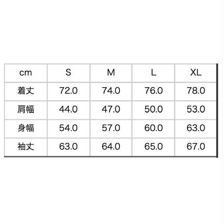 5c8b5d2a785b8e5b1b0e2711