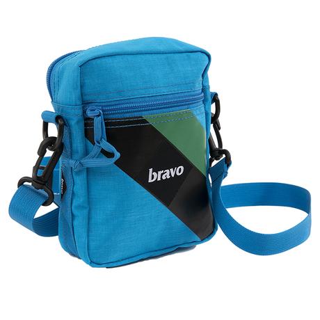bravo - TASK BLOCK Ⅰ (ブルー)