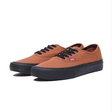 "VANS - ""DAKOTA ROCHE"" AUTHENTIC PRO"