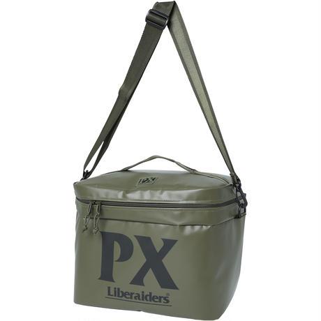 Liberaiders- Liberaiders PX - SOFT COOLER 81906