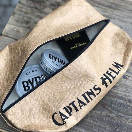 CAPTAINS HELM -#3PACK UNDER PANTS (3パックアンダーパンツ)