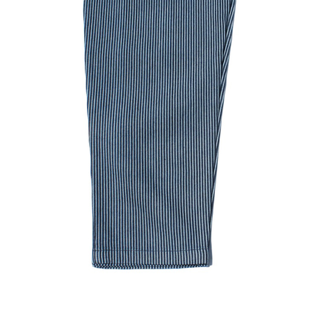 COOKMAN - Chef Pants 「Hickory」