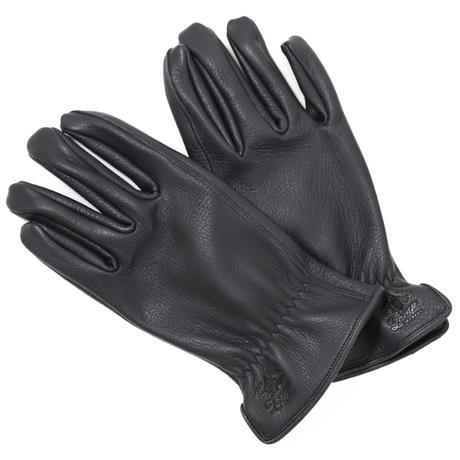 LAMP GLOVES - Utility Gloves スタンダード (ブラック)