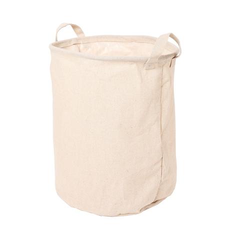 PORKCHOP GARAGE SUPPLY - LAUNDRY BAG