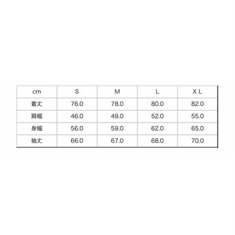 5c595d38aee1bb7fc7357c9c