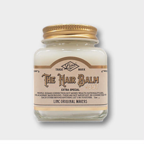 HAIR BALM - LINC ORIGINAL MAKERS