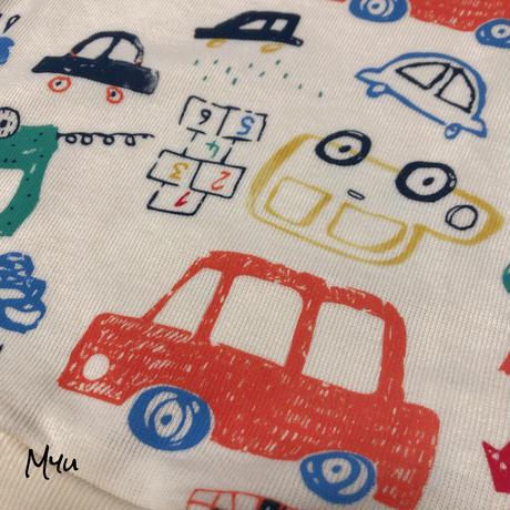 【90-130cmcm】Car pullover