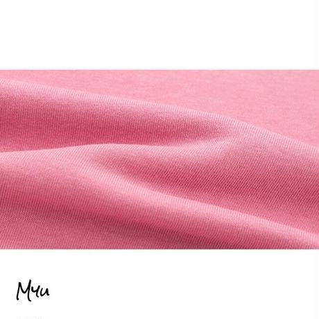 【80-150cm】SWEAT SHIRT アメリカン イラスト スウェット