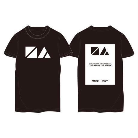 N/A TシャツB