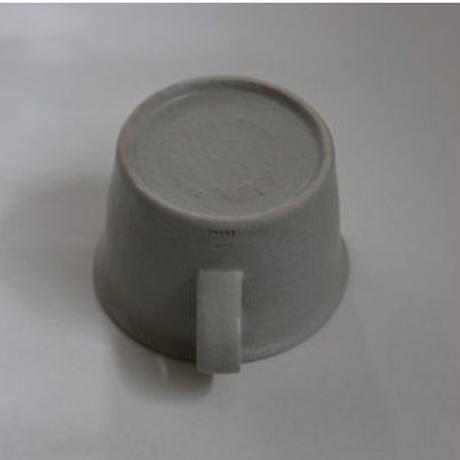 いにま陶房 マグカップ