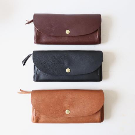 CINQの長財布