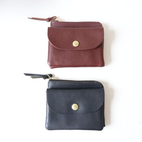 CINQの小さな財布