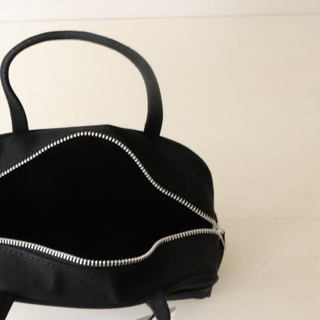 TEMBEA  SQUARE BAG
