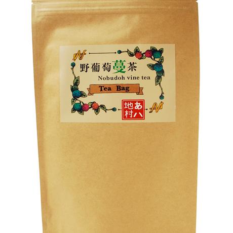 野葡萄蔓茶30TB