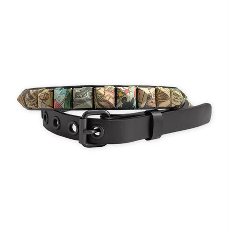 Wrap staz Belt