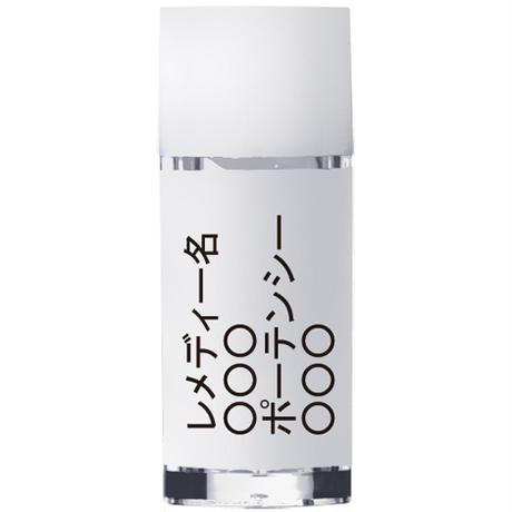 K-Jyoso-Round