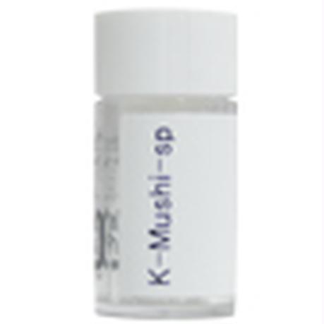 K-Mushi-sp (Repellent)