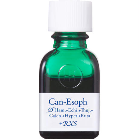 Can-Esoph