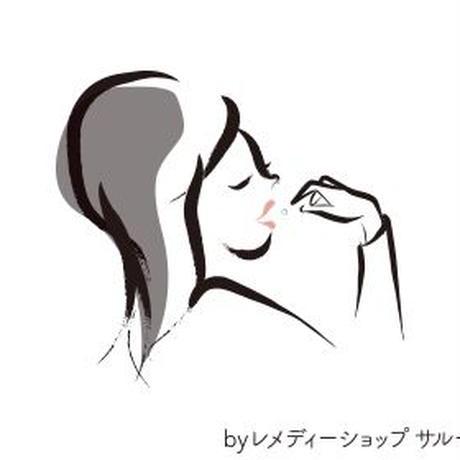 サポートCorona(砂糖玉)(大)