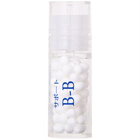 サポートB-B(大)