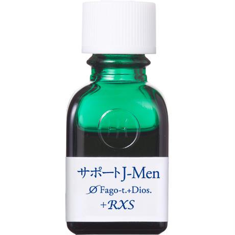 サポートJ-Men