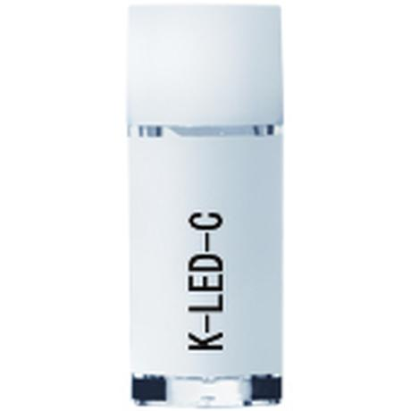 K-LED-C
