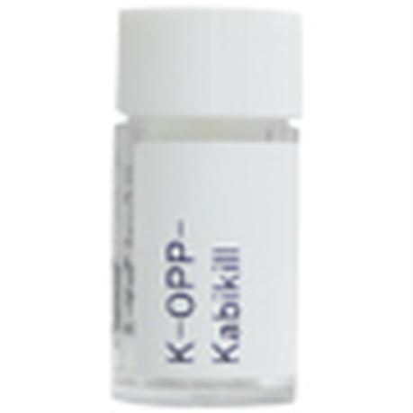 K-OPP-Kabikill (Orthophenylphenol)