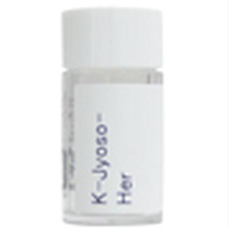 K-Jyoso-Her (Herbicide)
