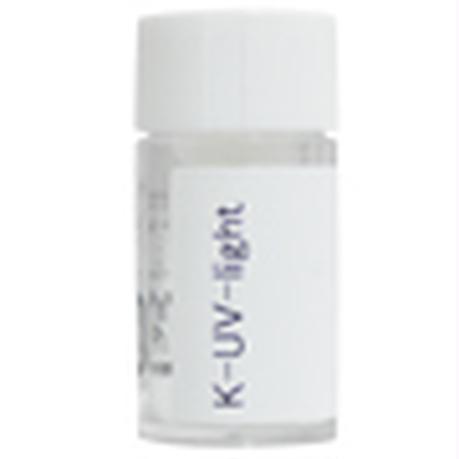 K-UV-light